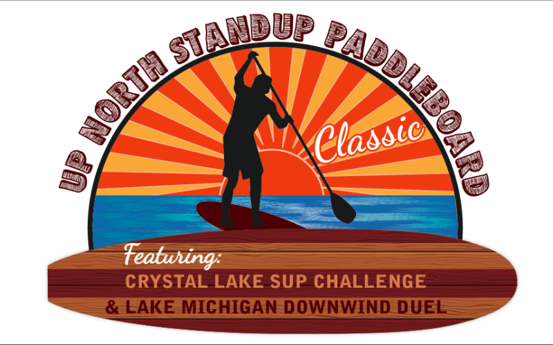 Up North Standup Paddleboard Classic 2018
